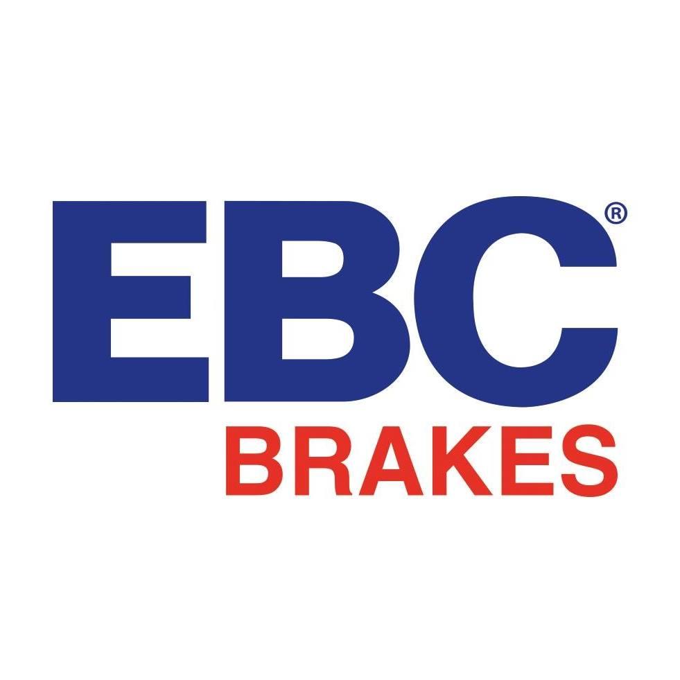EBC_Brakes_Logo