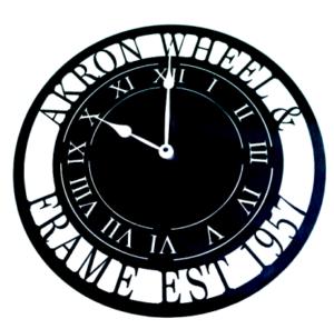 akron_wheel_&_tire