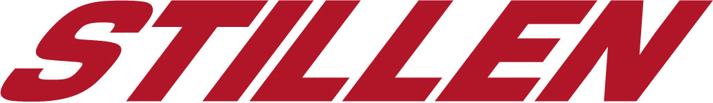 stillen_large_logo